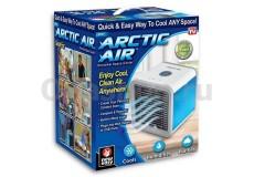 Мини-кондиционер 4в1 Rovus Арктика (Arctic Air)