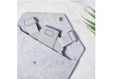 Интеллектуальный корректор для осанки ( Xiaomi Mijia Youpin Hi+ )