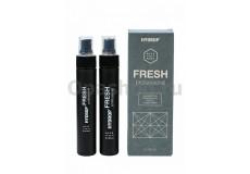 """Professional Fresh - """"жидкий утюг"""" - для одежды от запаха и складок."""