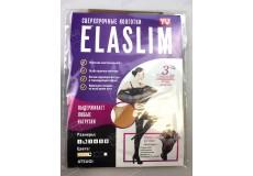 Cверхпрочные колготки Elaslim, оригинал, 130 ДЕН