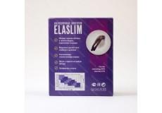 Cверхпрочные колготки Elaslim, оригинал, 130 ДЕН (в коробке)