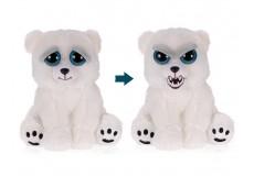 Feisty Pets - Жутко Злющие Питомцы!