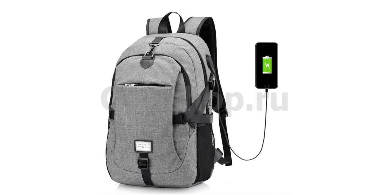 Модные рюкзаки для школы