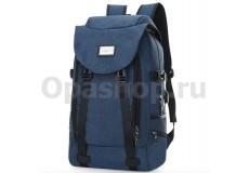 Рюкзак Big с подарком Power bank