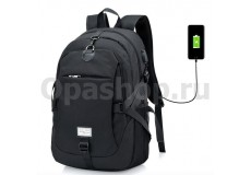 Рюкзак Full с подарком Power bank