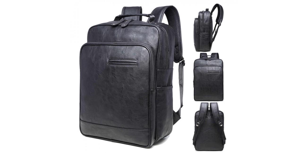 Бизнес рюкзаки