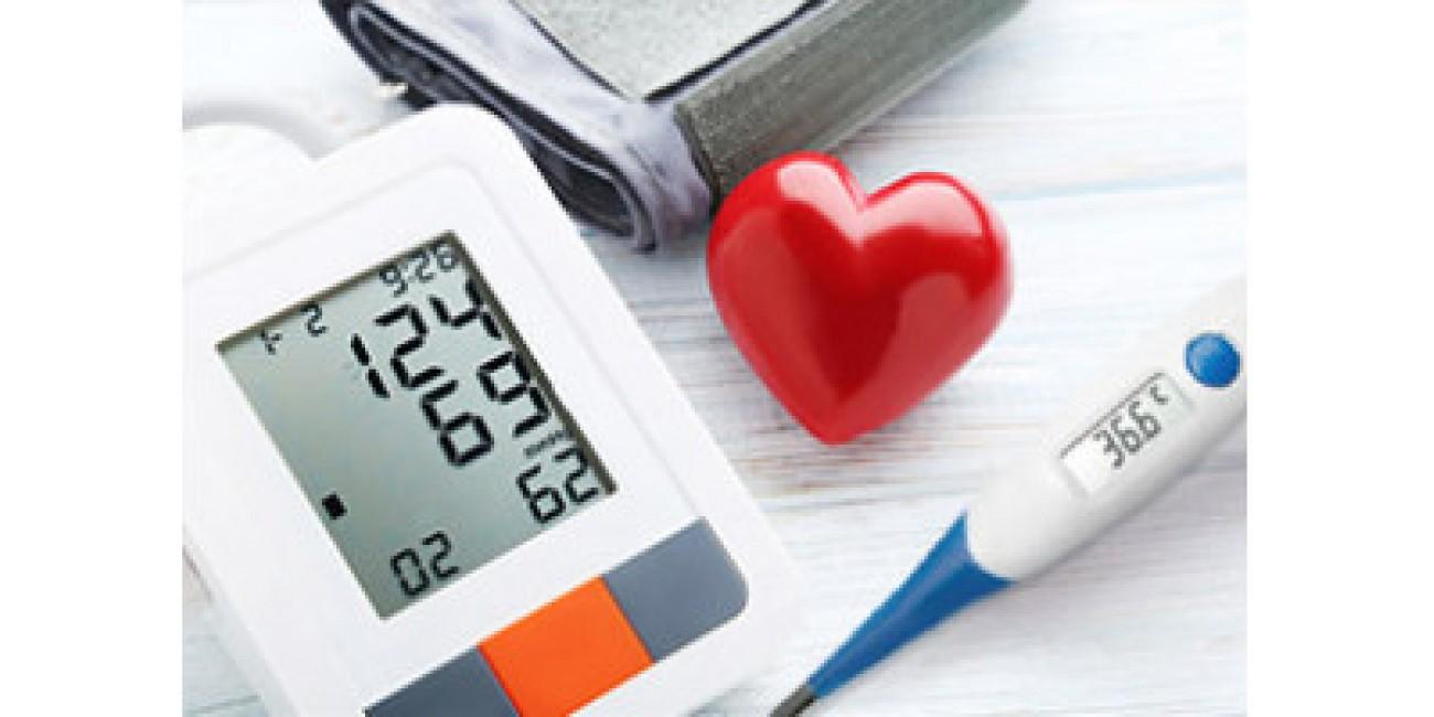 Медицинские товары / Термометры