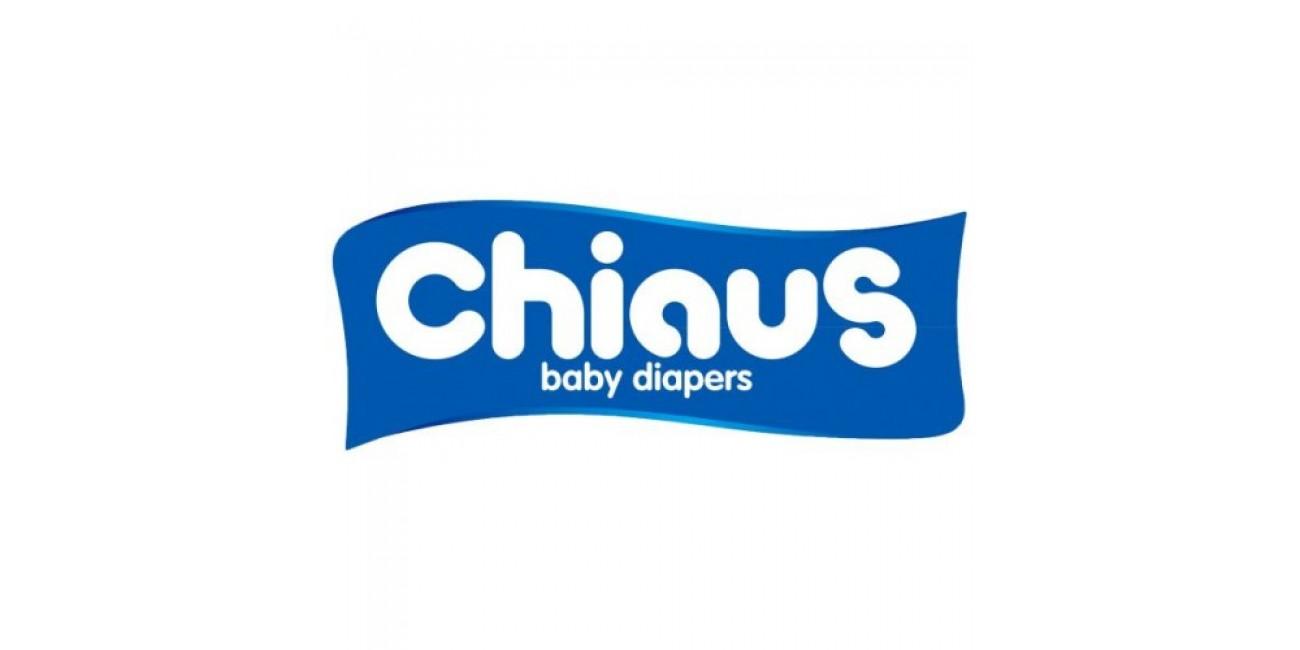 Chiaus