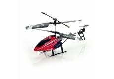 Вертолёт и/к Mioshi Tech IR-221, 21,5 см, свет