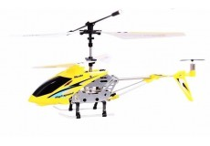 Вертолет Mioshi Tech