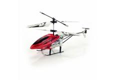 Вертолёт и/к Mioshi Tech