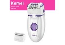 Эпилятор KEMEI KM-2668