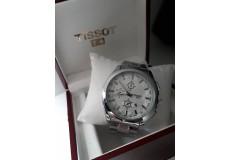 Часы Тиссот на браслете (Без коробки)