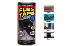 Сверхсильная клейкая лента Flex Tape 7.2