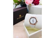 Часы G Женские круглые