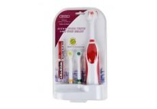 Электрическая зубная щетка Red Star оптом